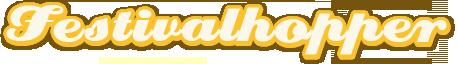 Festivalhopper Logo